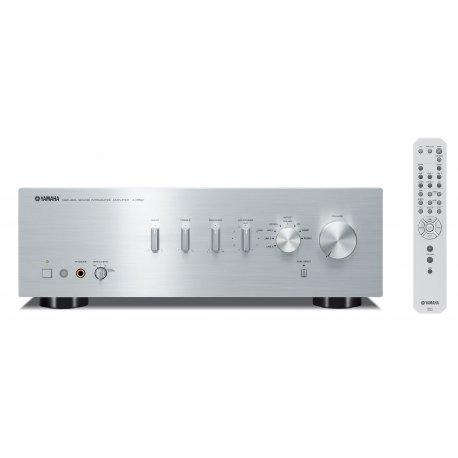 Stereo stiprintuvas Yamaha A-S501