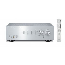 Stereo receiver Yamaha A-S701