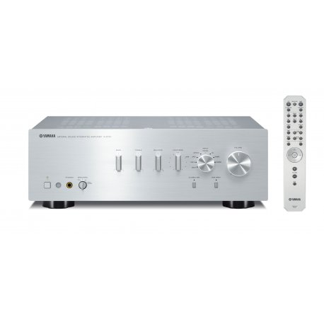 Stereo stiprintuvas Yamaha A-S701