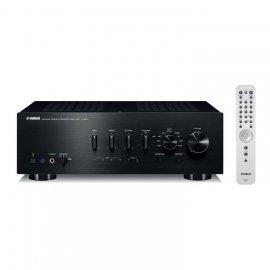 Stereo stiprintuvas Yamaha A-S801