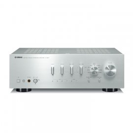 Stereo amplifier Yamaha A-S801S
