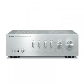 Stereo stiprintuvas Yamaha A-S801S