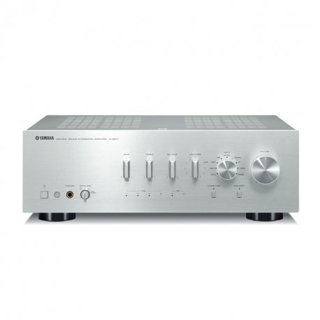 Stereo receiver Yamaha A-S801