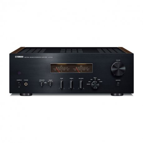 Stereo receiver Yamaha A-S1100