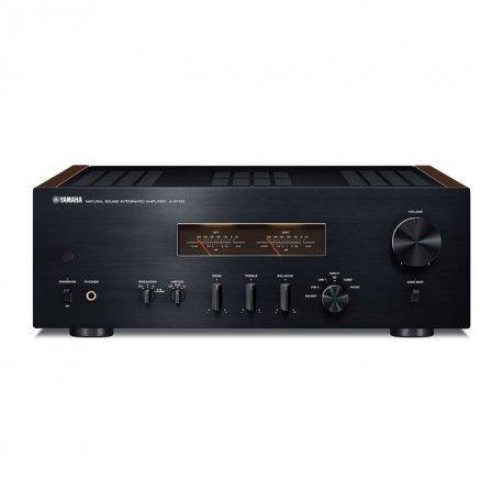 Stereo stiprintuvas Yamaha A-S1100