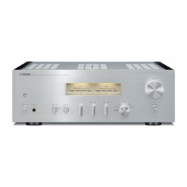 Stereo amplifier Yamaha A-S1100