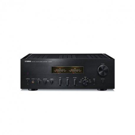 Stereo ampifier Yamaha A-S2100