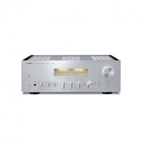 Stereo stiprintuvas Yamaha A-S2100
