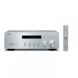 Stereo stiprintuvas Yamaha R-S300 S