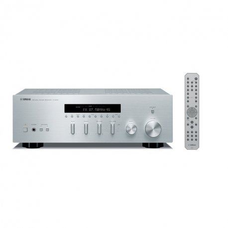 Stereo receiver Yamaha R-S300 S