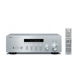 Stereo receiver Yamaha R-S700 S