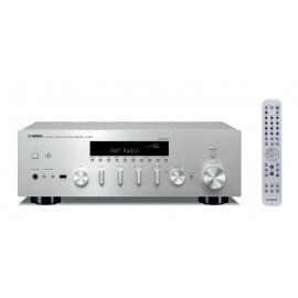 Stereo receiver Yamaha R-N602 S