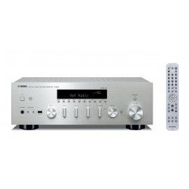 Stereo stiprintuvas Yamaha R-N602 S