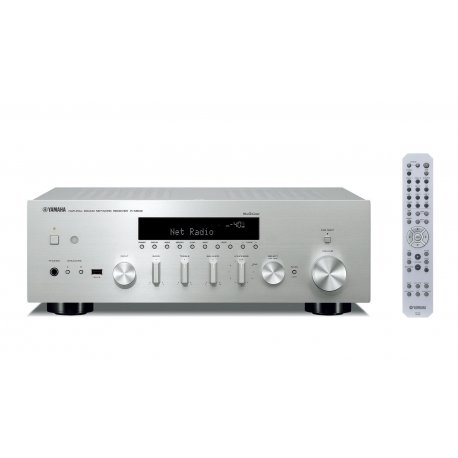 Stereo receiver Yamaha R-N602