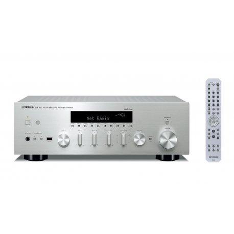 Stereo stiprintuvas Yamaha R-N602