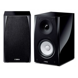 Speakers Yamaha NS-BP182