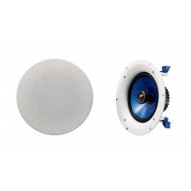 Ceiling speakers Yamaha NS-IC800
