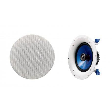 Speakers Yamaha NS-IC800