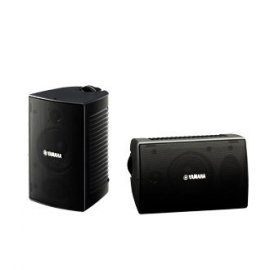 Outdoor speakers Yamaha NS-AW194
