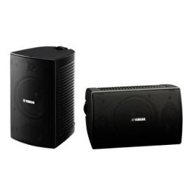 Speakers Yamaha NS-AW294
