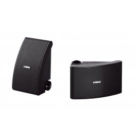 Outdoor speakers Yamaha NS-AW392