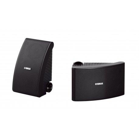Speakers Yamaha NS-AW392