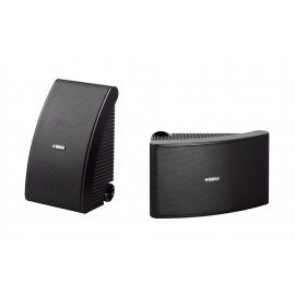 Outdoor speakers Yamaha NS-AW592