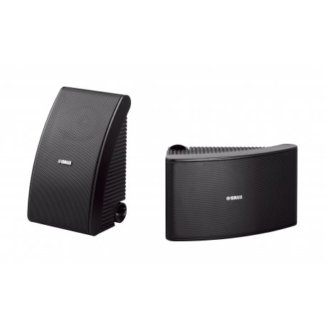 Speakers Yamaha NS-AW592