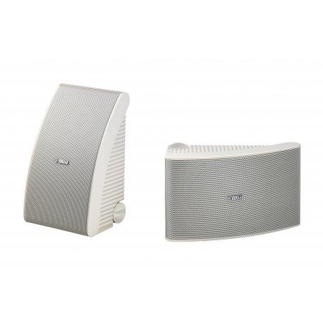 Speakers Yamaha NS-AW592