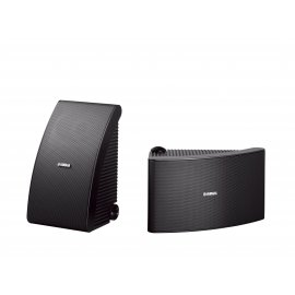 Outdoor speakers Yamaha NS-AW992