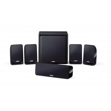 5.1 speaker set Yamaha NS-P20