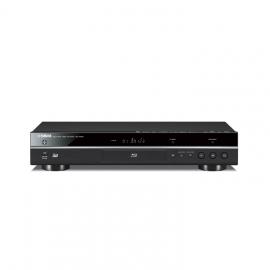 """""""Blu-ray"""" DVD leistuvas Yamaha BDS-681"""