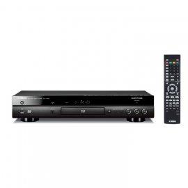 """Blu-ray"" DVD leistuvas Yamaha BD-A1060"