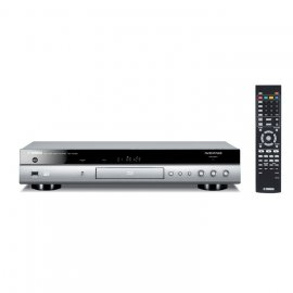 """Blu-ray"" DVD leistuvas Yamaha BD-A1060 T"