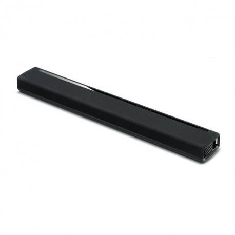 SoundBar Yamaha YAS-306