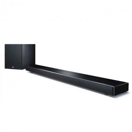 Digital sound projector Yamaha YSP-2700