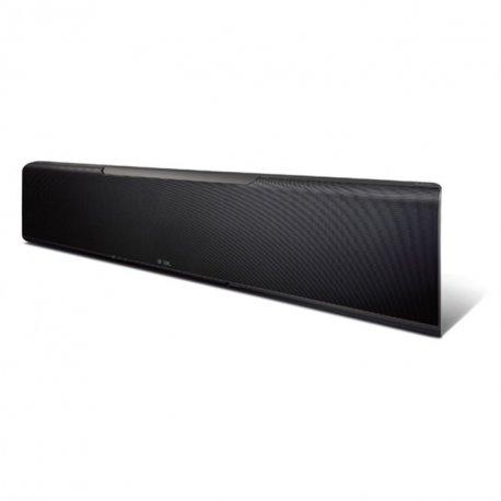 Digital sound projector Yamaha YSP-5600