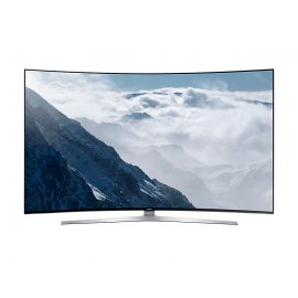 TV Samsung UE65KS9502