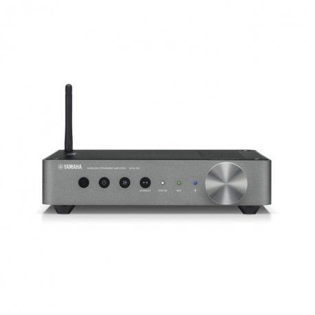 MusicCast stereo stiprintuvas Yamaha WXA-50