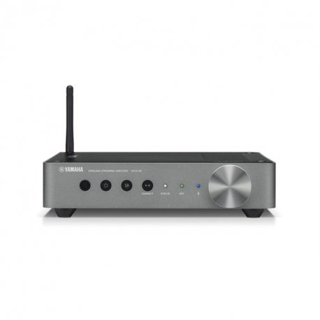 Wireless streaming amplifier Yamaha WXA-50