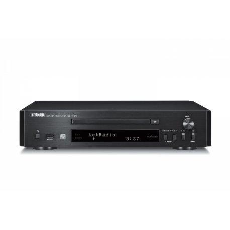 CD leistuvas Yamaha CD-NT670