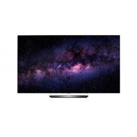 Televizorius LG OLED55B6J