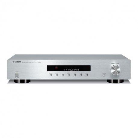 Radio Yamaha TS-500
