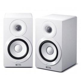 Speaker Yamaha NX-N500 WH