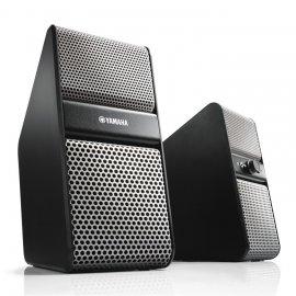 TV / PC kolonėlės Yamaha NX-50 S