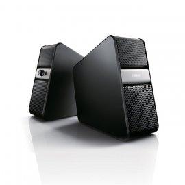 TV / PC / Bluetooth kolonėlės Yamaha NX-B55