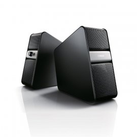 TV / PC / Bluetooth speakers Yamaha NX-B55