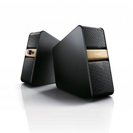 TV / PC / Bluetooth kolonėlės Yamaha NX-B55 GL