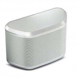 Speaker Yamaha WX-030 WH