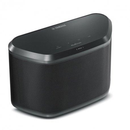 Speaker Yamaha WX-030